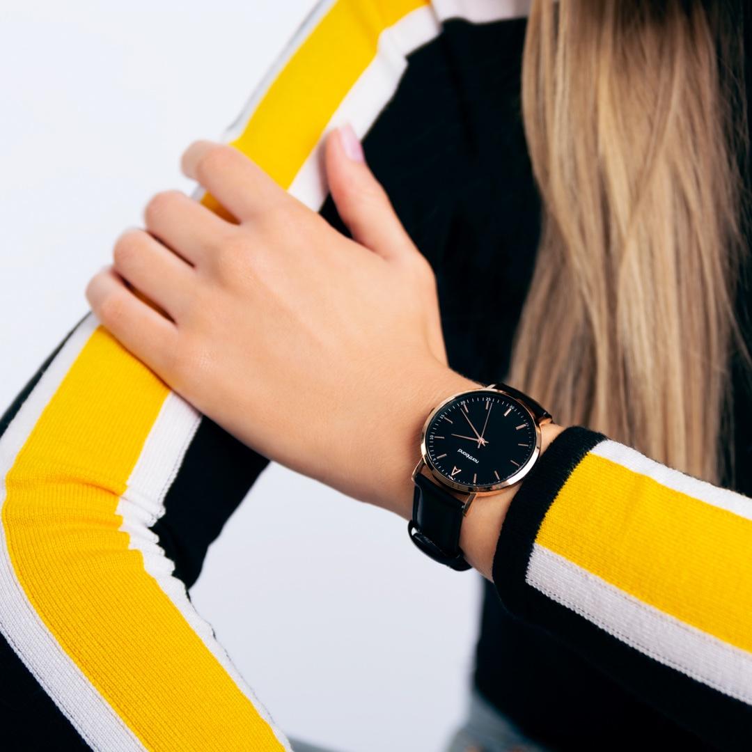 northbond noir watch