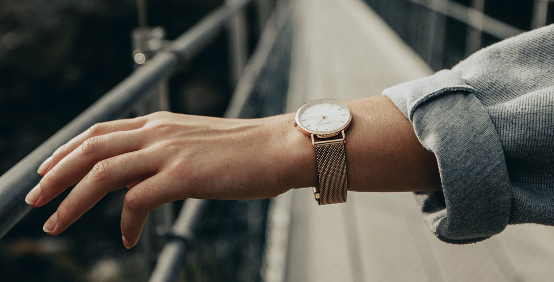 northbond watch straps