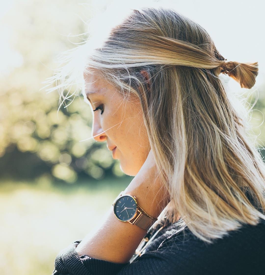 northbond womens watches