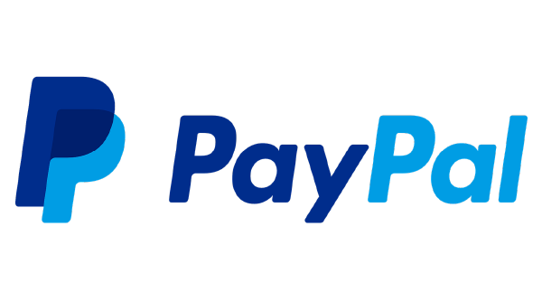 payment metod paypal